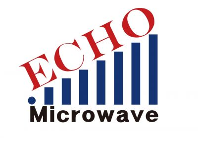 ECHO-Microwave