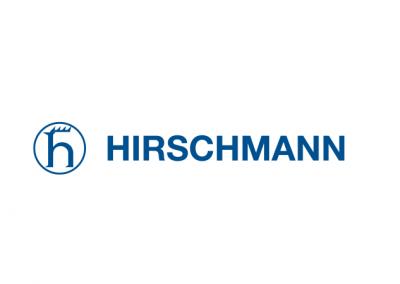 Hirshmann