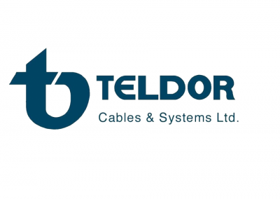 Teldor Cabels & Systems